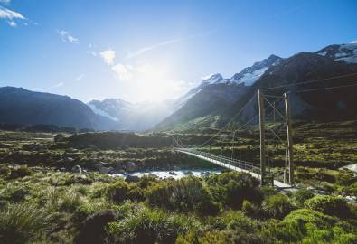 NZ_CAN_Mount Cook_Felix _Wahlers