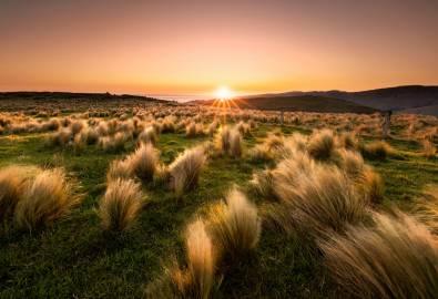 NZ_CAN_Sunset_shutterstock_1016577133_4000x2700