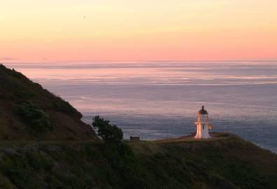 NZ_Cape-Reinga_Sonnenuntergang_shutterstock_53227075_05JUN2018