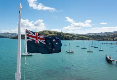 NZ_Flag_shutterstock_1016680429
