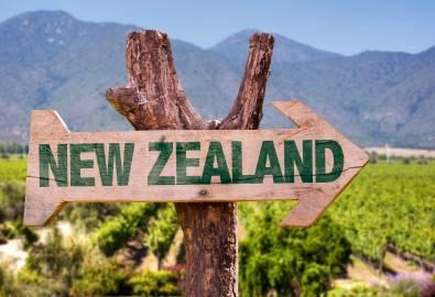 NZ_New_Zealand_Sighn_shutterstock_301136405