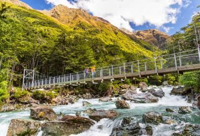 NZ_Routaburn_Track_Neuseeland_shutterstock_684131617_05JUN2018