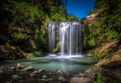 NZ_Waterfall_shutterstock_520883095
