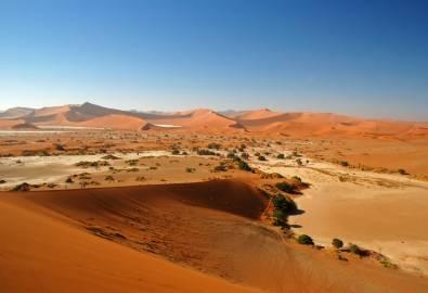 Namibia-Sossusvlei-fotolia_493823