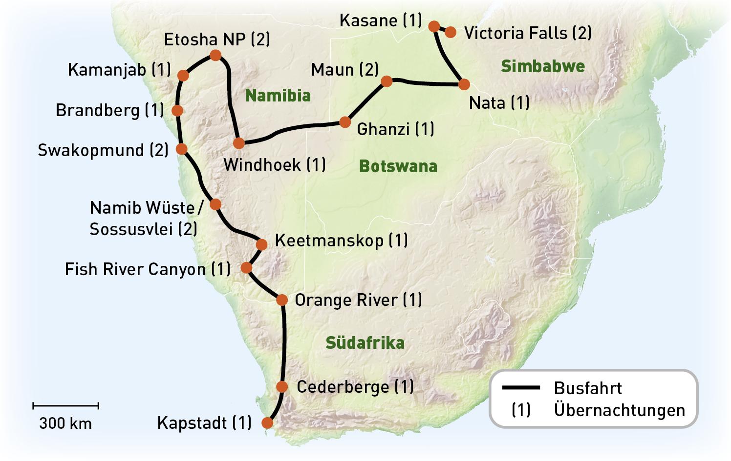 NamibiaBotswanaSuedafrikaSimbabwe_AfrikaExplorer_Web2020_RGB