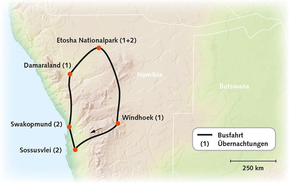 Namibia_10T_HoehepunkteNamibias_KiKa2019-2020_RGB