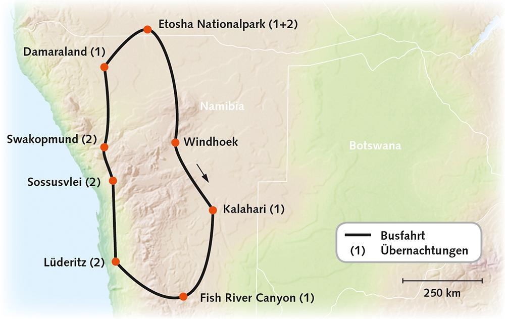 Namibia_13T_Entdeckungsreise_KiKa2019-2020_RGB