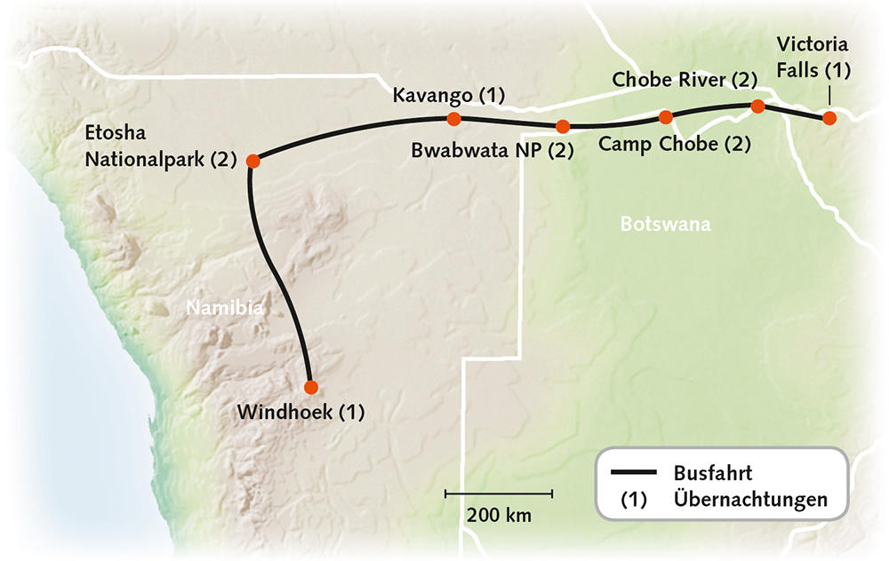 Namibia_Botswana_AbenteuerAfrika_12T_KiKa2019-2020_RGB