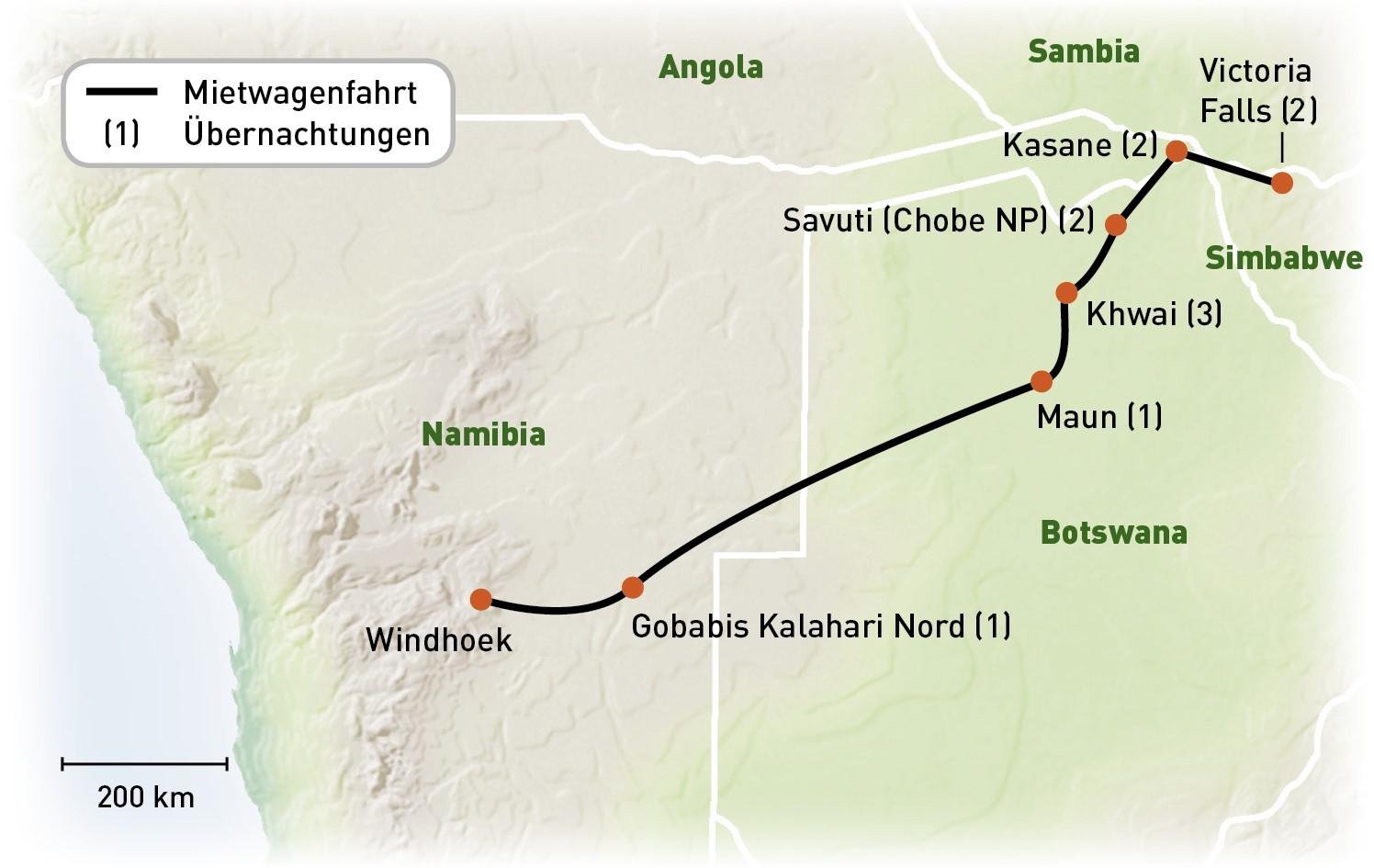 Namibia_Botswana_VictoriaFalls_Mietwagen_KiKa2020_RGB
