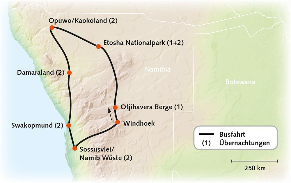 Namibia_Landschaft und Kultur_KiKa2019-2020_RGB