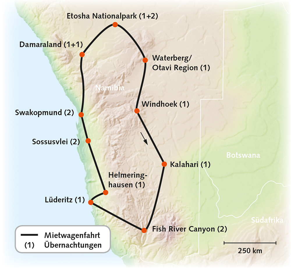 Namibia_NamibiaSelbstErfahren_17T_KiKa2019-2020_RGB
