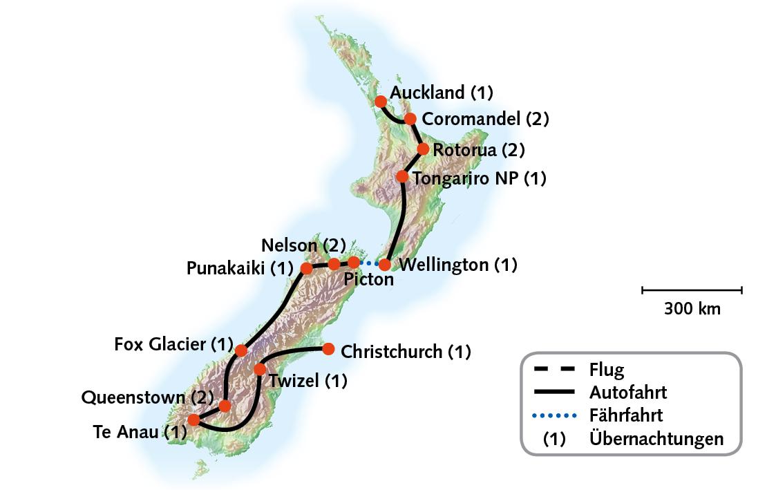 Neuseeland_2019_aufeigeneFaust_Mietwagenreise_RGB-002