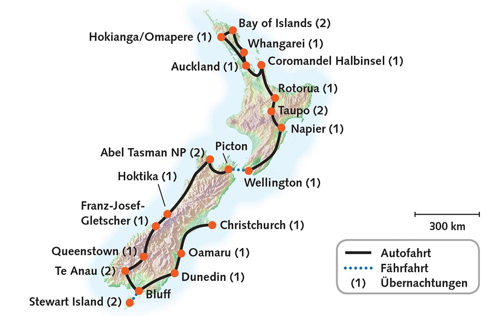 Neuseeland_DasSchoensteEndeDerWelt_KiKa2019-2020_RGB