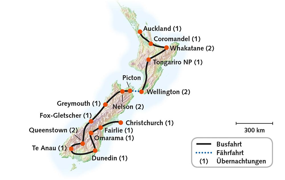 Neuseeland_FacettenreichesNeuseeland_19T_KiKa 2019-2020_RGB
