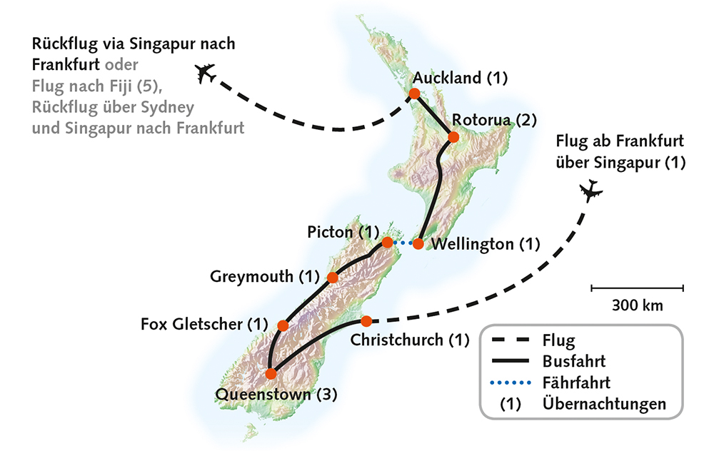 Neuseeland_GletscherundGeysire_16T_KiKa2019-2020_RGB
