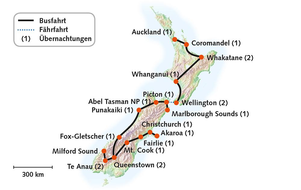 Neuseeland_TraumhafteVielfalt_25T_KiKa 2019-2020_RGB