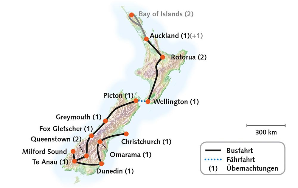 Neuseeland_VulkaneUndFjorde_14T_KiKa 2019-2020_RGB