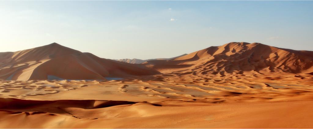 Oman&VAE_shutterstock_1049842124