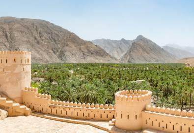 Oman_shutterstock_325083719_v2