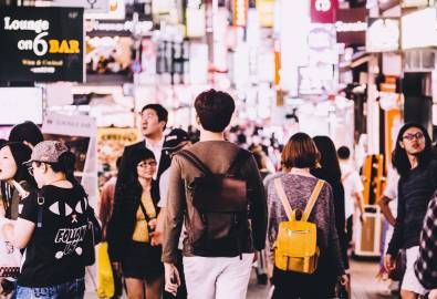 SG_City_Asia_Shopping_StockSnap_U2LMZCPSGM_2019-09.26