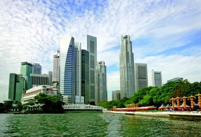 Singapur-Skyline-iStock_000002943947Large_CMYK