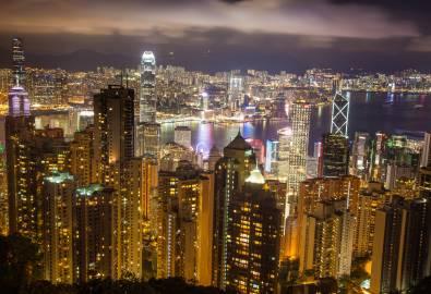 Skyline_HKG_ATT-HBR-VPN-0028_HR_HongkongTourismboard