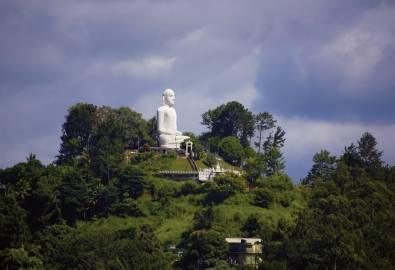 SriLanka_Kandy_Buddha_iStock2088151Large_RGB_1000px