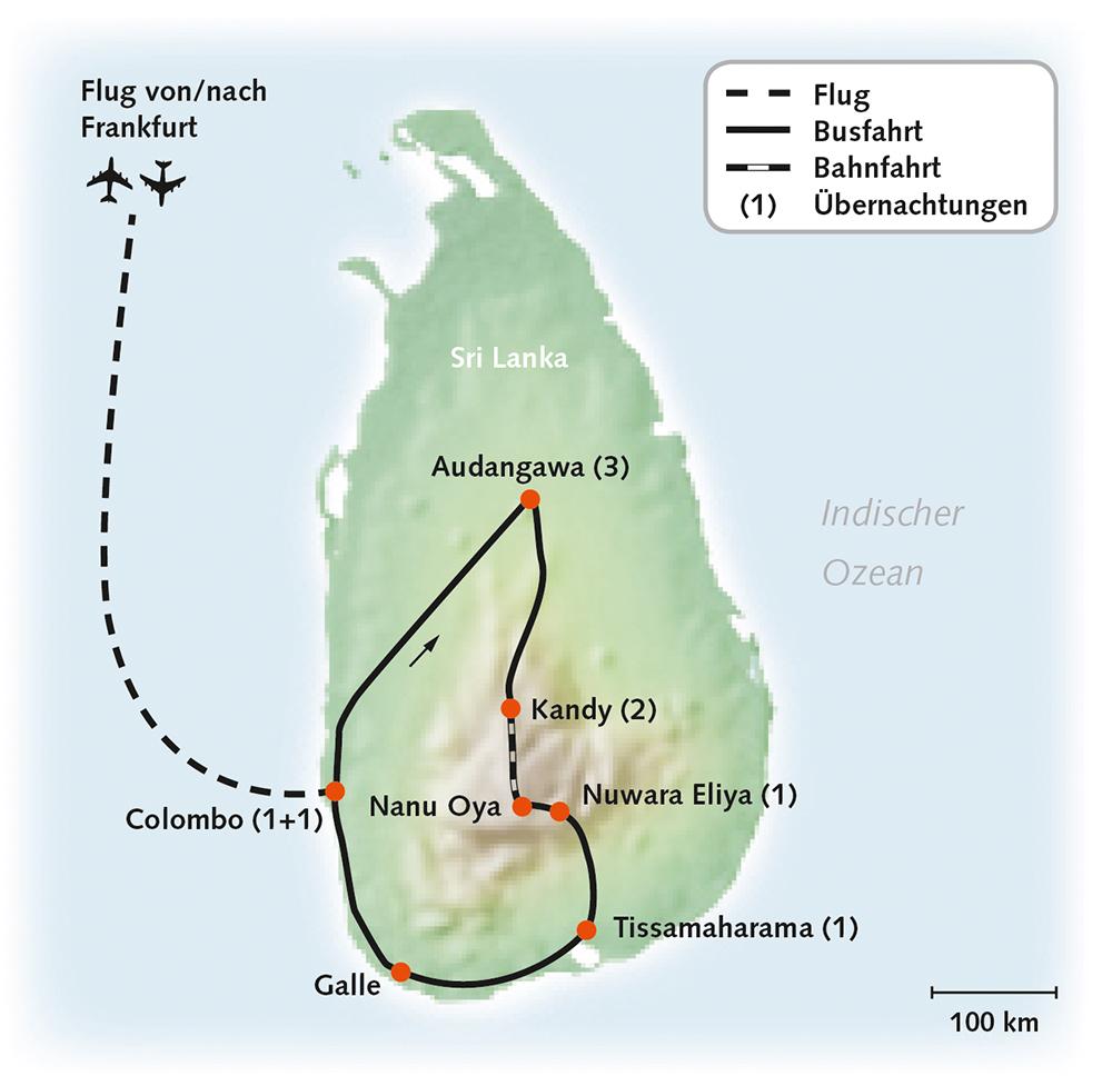 SriLanka_SriLankaHautnahErleben_KiKa2019-2020_RGB