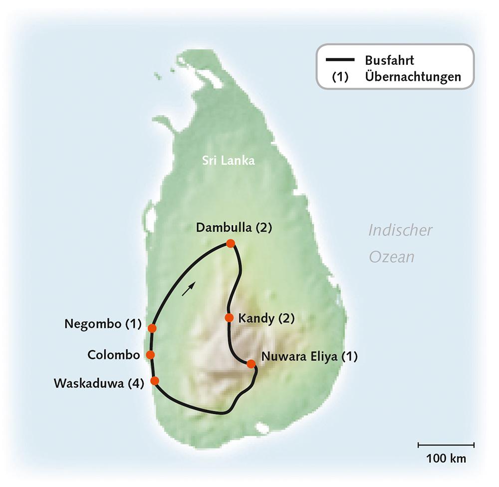 SriLanka_TempelTeeTraumstraende_KiKa2019-2020_RGB