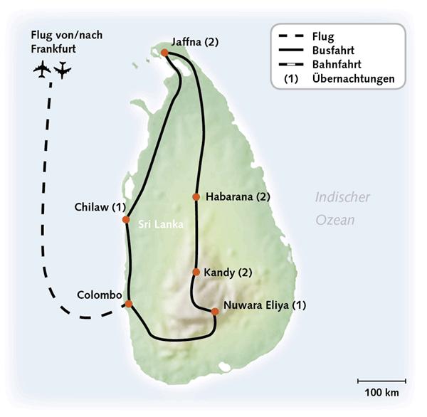 SriLanka_UnbekannterNorden_KiKa2018-2019_600px