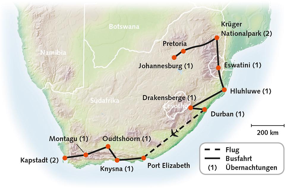 Suedafrika_GanzeWelt_KiKa2019-2020_RGB