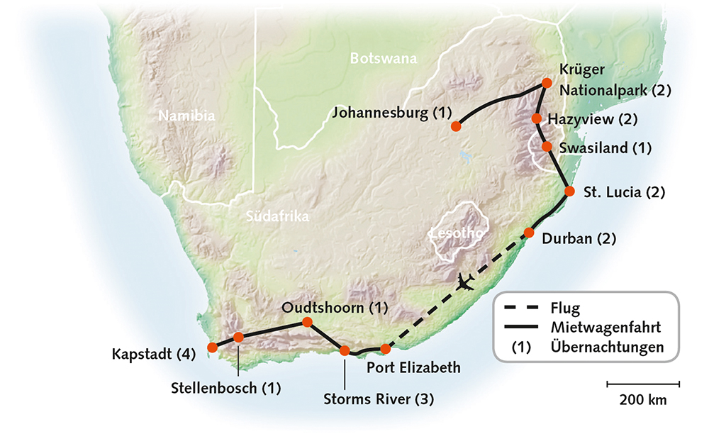 Suedafrika_MietwagenreisePremium_20T_KiKa2019-2020_RGB