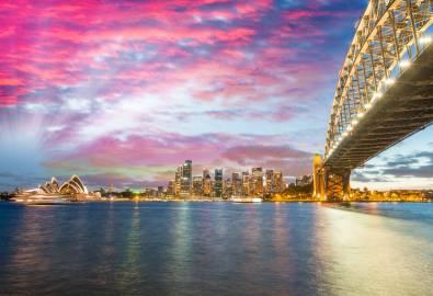 Australien Sydney