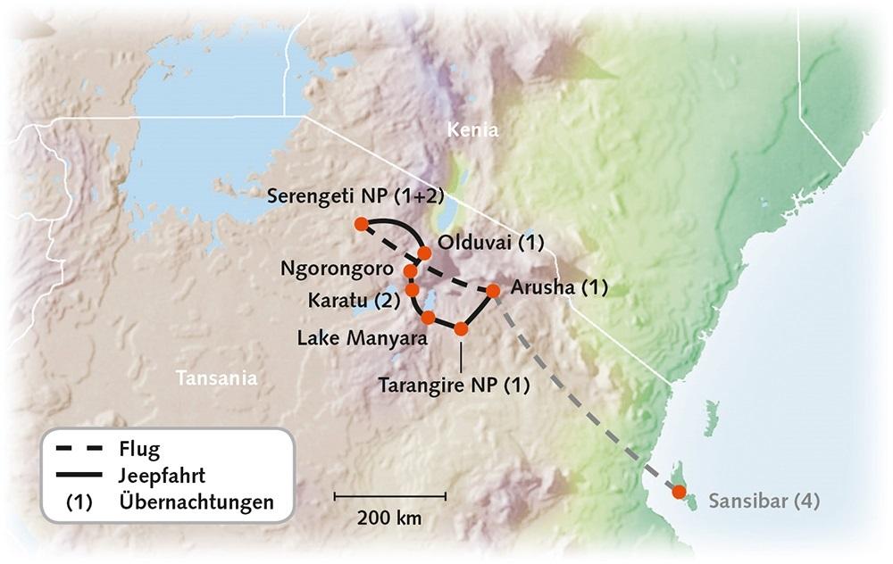 Tansania_AbenteuerSafari_11T_KiKa-2020-2021_RGB