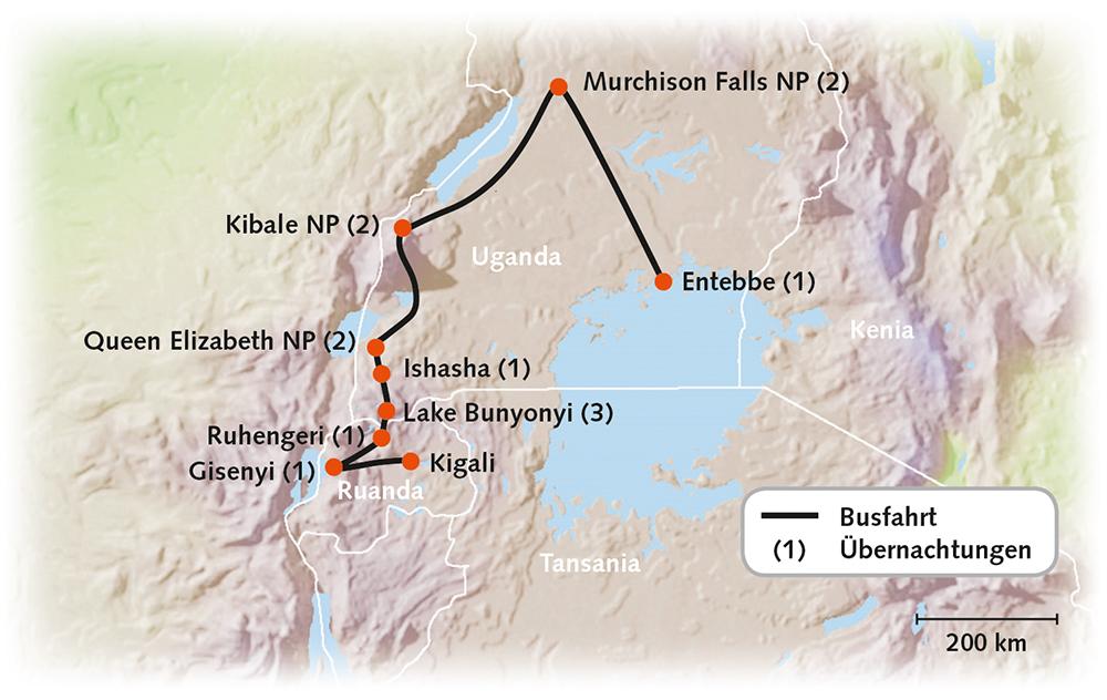 Uganda_Ruanda_PerleAfrikas_KiKa2019-2020_RGB