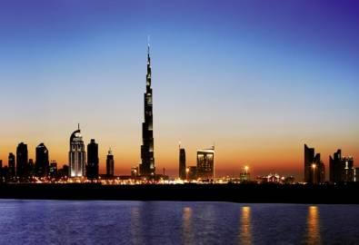 VAE Dubai