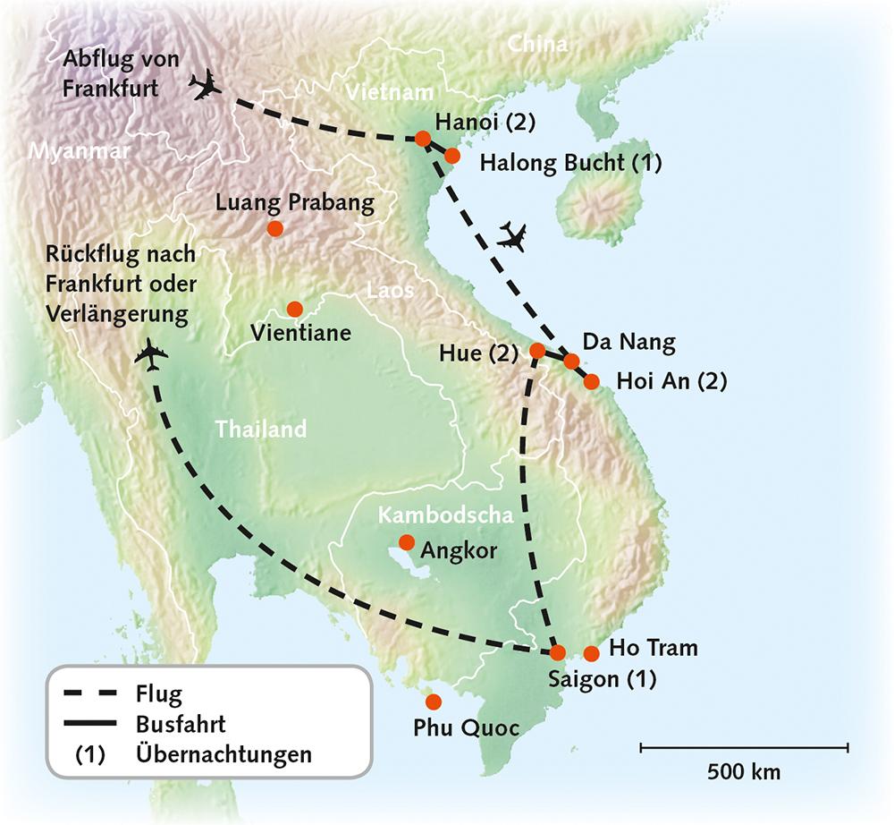 Vietnam_10T_VietnamsHoehepunkte_KiKa 2019-2020_RGB