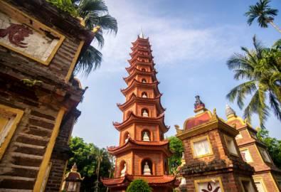 Vietnam_EinPfahlPagode_shutterstock_447620650