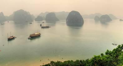 Vietnam_ExoTravel_883
