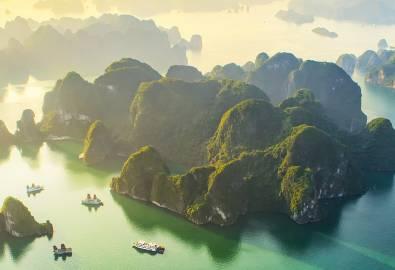 Vietnam_shutterstock_1218765286_v2