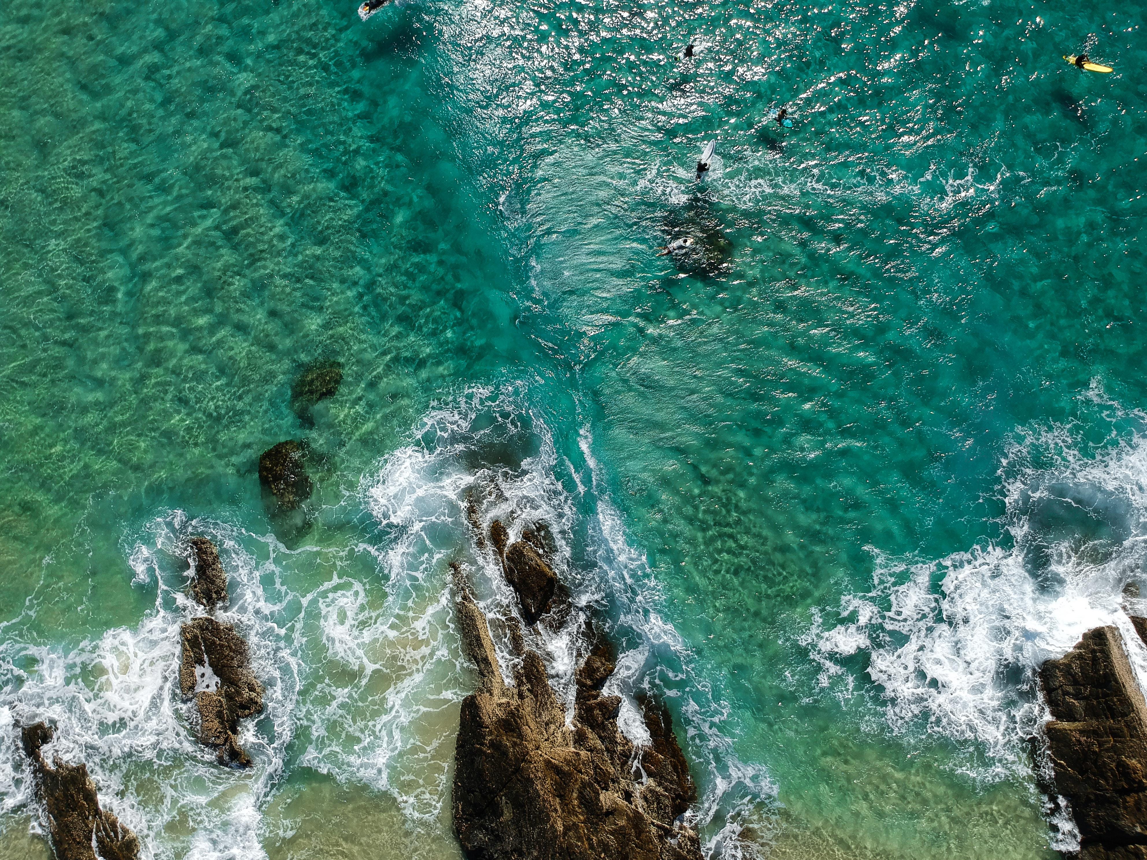 aerial-shot-australia-bird-s-eye-view-1310035