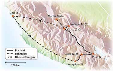 peru inka (1)