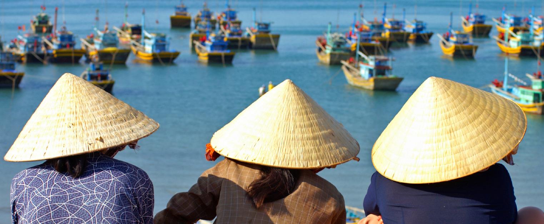 Reiseheader_Vietnam-iStock_000002110512Medium