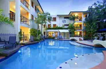 australien-port-douglas-meridian-hotel.jpg
