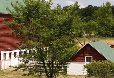 Kanada Farm